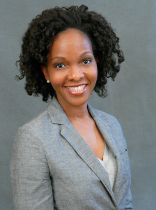 Dr. Imani Perry